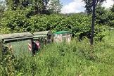 valle-san-nicolao-problemi-rifiuti-biella24-002