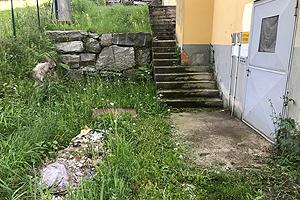 valle-san-nicolao-problemi-rifiuti-biella24-004
