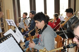 vigliano. junior-jazz-band-biella24