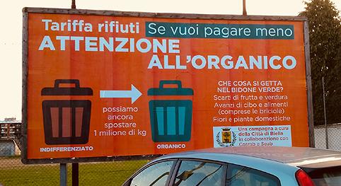 biella-campagna-rifiuti-organici-biella24