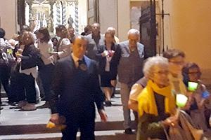 biella-festa-maria-salesiani-biella24-002