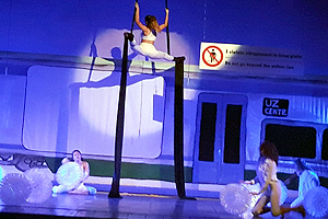 biella-festa-oratorio-neri-biella24-004
