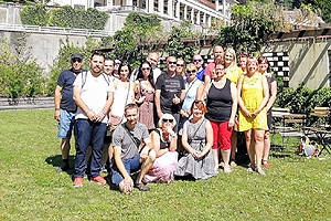 biella-gruppo-europeo-gal-biella24