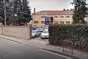 biella-parcheggio-ex-fila-biella24