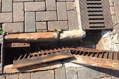 biella-piazza-falcone-pericoli-biella24-006