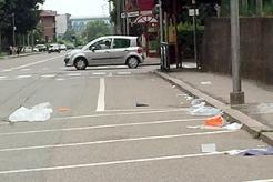 biella-plastica.dopo-mercato-biella24-003