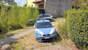 biella-polizia-cc-cantone-vindolo-biella24-001