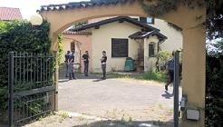 biella-polizia-cc-cantone-vindolo-biella24-002