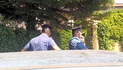 biella-polizia-cc-cantone-vindolo-biella24-003