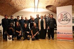 BJC Biella Jazz Company