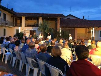 borriana-tratro-popolare-in-piazza-biella24-001