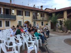 borriana-tratro-popolare-in-piazza-biella24-007