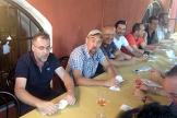 calcio-cena-ultras-bi-biella24-003