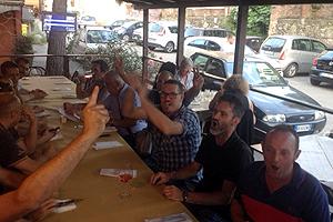 calcio-cena-ultras-bi-biella24-004