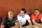 calcio-cena-ultras-bi-biella24-005