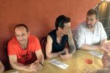 calcio-cena-ultras-bi-biella24-007