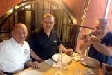 calcio-cena-ultras-bi-biella24-009