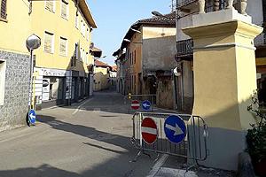 candelo-incrocio-via-libertà-biella24