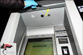 carabinieri-bancomat-clonato-biella24-004