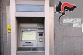 carabinieri-bancomat-clonato-biella24-005