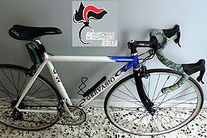 carabinieri-bici-rubata-giugno-2018-biella24