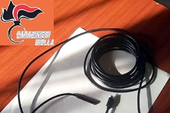 carabinieri-cavetto-maniaco-biella24-002