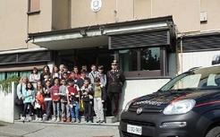 cultura-legalità-2018-visita-caserma-salussola-5^elementare-cerrione-biella24-005