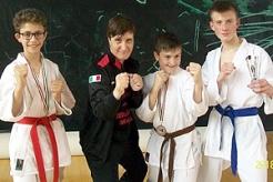 karate-dragon's-brandizzo-aics-biella24-001