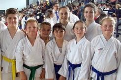 karate-dragon's-brandizzo-aics-biella24-002