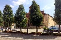 ponderano-nuova-piazza-garibaldi-biella24-001