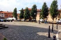 ponderano-nuova-piazza-garibaldi-biella24-002