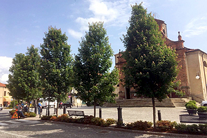 ponderano-nuova-piazza-garibaldi-biella24-003