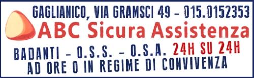 reclame-abc-assistenza-biella24