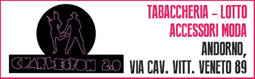 reclame-charleston-andorno-biella24