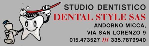 reclame-dental-style-biella24