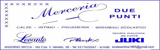 reclame-merceria-2-punti-new-biella24
