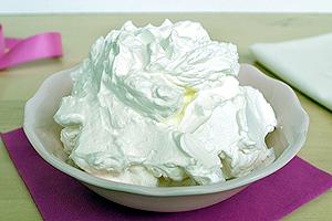 ricette-camy-cream-biella24