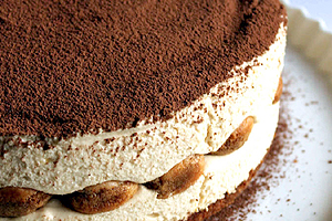 ricette-cheesecake-tiramisu-biella24