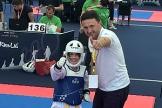 roma-taekwondo-white-fox-2018-biella24-001