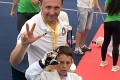 roma-taekwondo-white-fox-2018-biella24-002