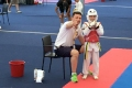 roma-taekwondo-white-fox-2018-biella24-006