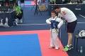 roma-taekwondo-white-fox-2018-biella24-007