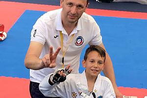 roma-taekwondo-white-fox-2018-biella24-009