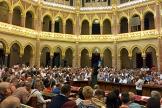 sordevolo-passione-in-ungheria-biella24-002