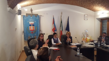 vigliano-consiglio-comunale-regazzi-2018-biella24