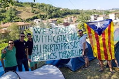 021 Con i catalani a Pontida 01-07-2018