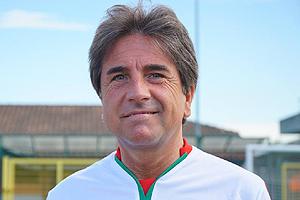 anci-partita-calcio-pella-biella24-001
