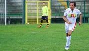 anci-partita-calcio-pella-biella24-002