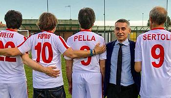 anci-partita-calcio-pella-biella24-003