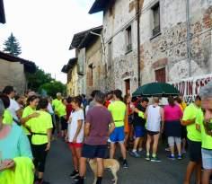 andorno-locato-in-festa-2018-biella24-002